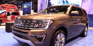 ford expedition king ranch ford expedition wikipedia