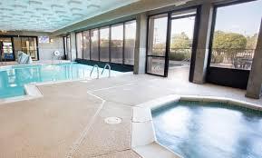 drury inn u0026 suites greensboro drury hotels