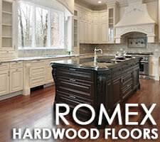 flooring alpharetta ga call romex for your consultation quote
