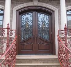 Exterior Door Frames Home Depot Home Depot Exterior Wood Doors Exterior Door Frame Home Depot Door