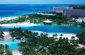 atlantis paradise island coral towers bahamas reviews