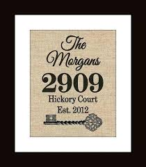 new house gifts personalized housewarming gifts personalized housewarming gifts