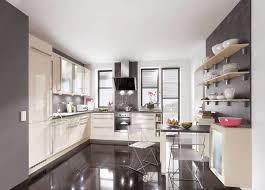 Boston Kitchen Design 15 Lovely Built In Kitchen Tables Home Design Lover