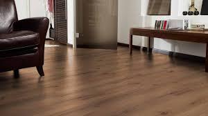Kronoclic Laminate Flooring Oak Laminate Flooring Best Price Guarantee Page 4