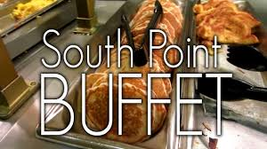 M Resort Buffet by South Point Buffet Vegas Seafood Brunch Review Youtube