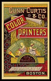 Victorian Design Style 229 Best Vintage Design Images On Pinterest Vintage Labels