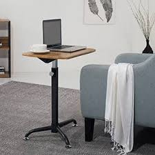 adjustable movable laptop table laptop tables check 7 amazing designs buy online urban ladder