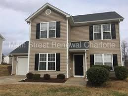 2 Bedroom Houses For Rent In Greensboro Nc Spicewood Homes For Rent Greensboro Nc