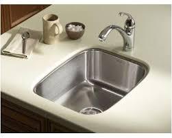 Ferguson Kitchen Sinks 19 Best Kohler Images On Pinterest Kitchen Sinks Bowl