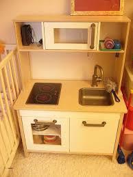 cuisine jouet bois cuisine mini jouet inspirations avec cuisine ikea jouet images