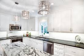 mix and match kitchen cabinet colors mastering the two tone kitchen a guide to mixing granite colors