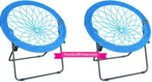 black friday bungee chair 24 99 reg 40 lightweight bunjo bungee chair