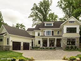 homes for sale in arlington va arlington va condos for sale