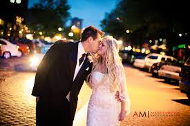 wedding photography omaha omaha wedding photography chelsey eric preview omaha wedding