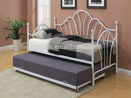 china metal daybed wholesale alibaba