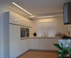 led spots badezimmer led spots voor keuken badezimmer deckenleuchte beispiele und