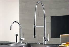 high end kitchen faucets brands kitchen room high end kitchen faucets brands modern wall mount