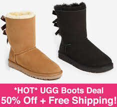 ugg boots sale at macy s up to 50 ugg boots free shipping sale