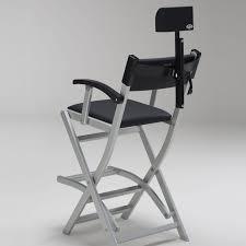makeup stool for makeup artists chair makeup adjustable makeup stool makeup artist