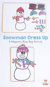 129 best winter snowman images on pinterest winter activities