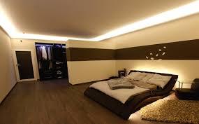 Wohnzimmer Wohnideen Frisch Led Profile Wohnzimmer Lowered Ceiling With Indirect