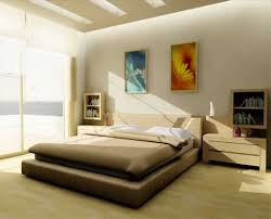 The Latest Minimalist Bedroom Designs - Bedroom designs pictures galleries