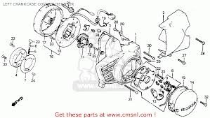 honda 12v manual greek with electrical pictures 39706 linkinx com