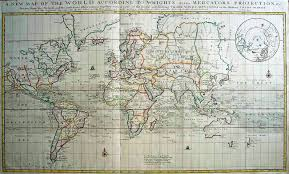 map world ro map world dealer in and antique maps