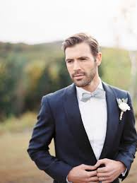 a fall wedding and honeymoon inspiration with trent bailey