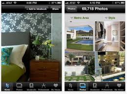 Free Home Interior Design App 54 Best Interior Design Software Images On Pinterest Interior