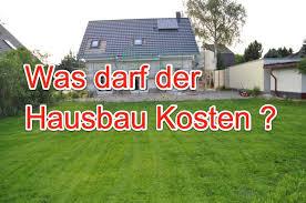 baukosten pro qm wohnfläche haus bauen kosten im vergleich baukosten 80