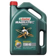 15w 40 15w40 oil castrol engine oil viscosity castrol