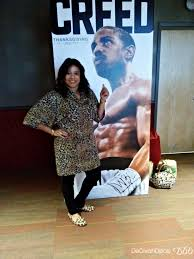 movies thanksgiving thanksgiving weekend wrap up movie with my men fashion and fun