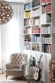 Wohnzimmer M El Von Roller 19 Besten Wohnzimmer Bilder Auf Pinterest Raum Sonnenschutz Und