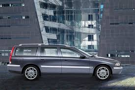 2004 v70 2004 v70 2 5t titanium edition and s40 v40 limited sport editions
