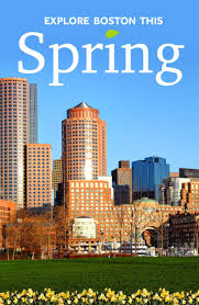 Map Of Boston Attractions by 187 Best Things To Do In Boston Images On Pinterest Boston
