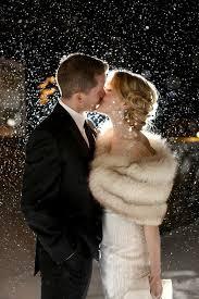 new year ideas photograph wedding photo