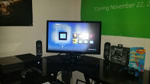 i updated my gaming corner in my game room u2013 digitalcrack u0027s blog