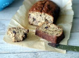 Coconut Flour Bread Recipe For Bread Machine Banana Bread Coconut U0026 Almond Flour U2013 Comfy Belly