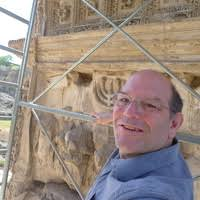 Professor Fined 1 500 For Anti Semitic And Steven Yeshiva Academia Edu