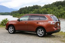mitsubishi canada price quick take 2014 mitsubishi outlander gt s awc review wildsau ca
