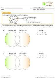 18 best maths images on pinterest primary maths and