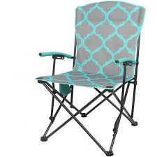 Plastic Porch Chairs Ideas Walmart Lawn Chairs For Relax Outside With A Drink In Hand
