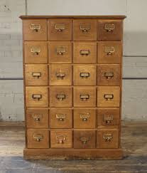 apothecary cabinet i want one of these sooooo bad chinese