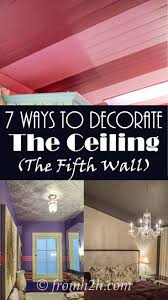 1406 best diy decorating ideas for the home images on pinterest