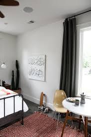 Wohnzimmerschrank H Sta Die Besten 25 West Elm Ideen Auf Pinterest Couch Grey Regal