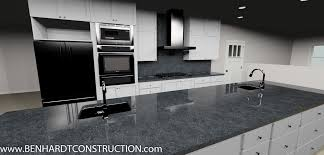 3d Kitchen Designs How Will 3d Design Help Me With My Kitchen Remodel