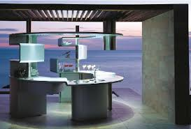 Snaidero Kitchens Design Ideas Contemporary Minimalist Italian Kitchen Design Ideas By Snaidero
