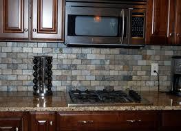 kitchen backsplash tile patterns trendy kitchen backsplash tile styles on design ideas glass avaz