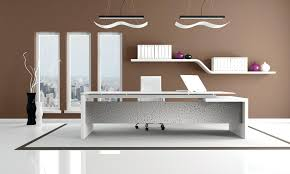 Office Design Graphic Design Home Office Home Office Graphic